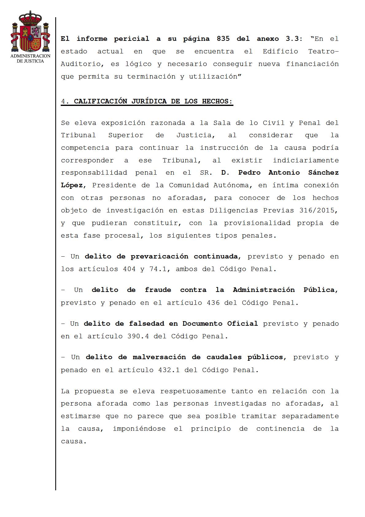 www.losgenoveses.net : Pedro Antonio Sanchez :Un genovés murciano al ...