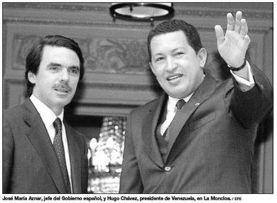 necesitamos un mod económico urgentemente - Página 9 Aznarchavez16mayo2002