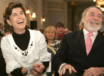 www losgenoveses net : Jaime Mayor Oreja